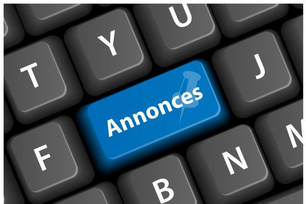 AGP-VO_annonces-Net_1