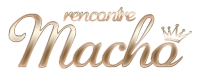 logo_rencontre-macho