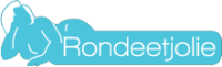 ronde-et-jolie-98835-200x61
