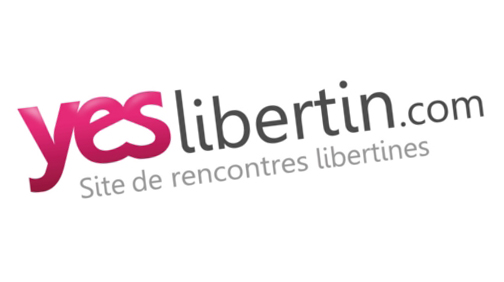 placz libertine comparateur site de rencontre gratuit