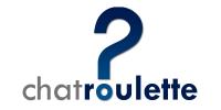 chatroulette-logo-10