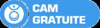 cam-gratuite-28747-200x56