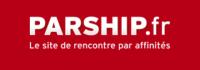 Logos_fr