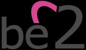 be2-logo