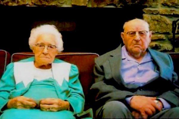 etre-en-couple-39281