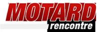 logo-motard