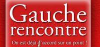 logo1-GR