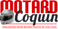 motard-coquin-200x100