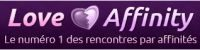 rencontre-love-affinity-57902-1-200x50