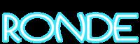 rencontre-ronde-200x63