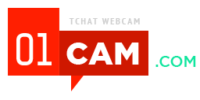01cam-200x100