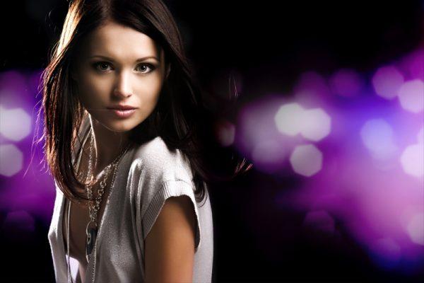 10-questions-homme-celibataire-48997-12-sept