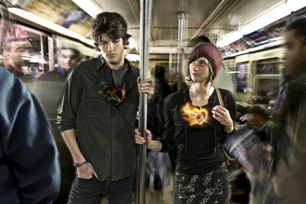 amour-metro
