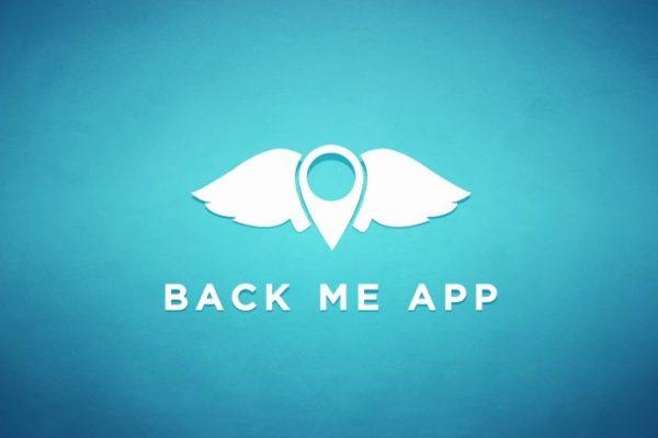 back-me-app-1 6 sept