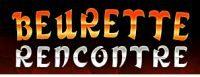 beurette-rencontre-76250-1-200x77
