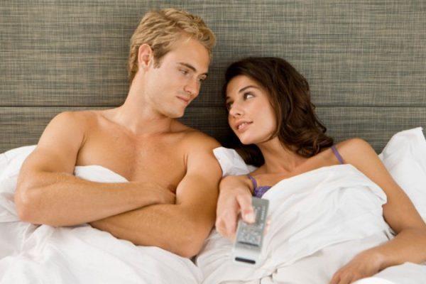 couple-porno-95139