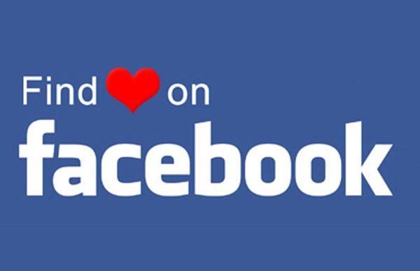 facebook-amour-30220