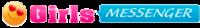girls-messenger-88417-200x28
