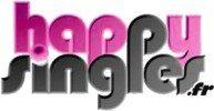 happy-singles-83657-1-193x100