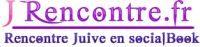 jrencontre-1-200x47
