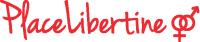 logo-placelibertine