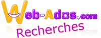 logo-recherche