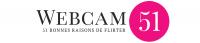 logo-webcam51