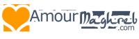 logo_lueur