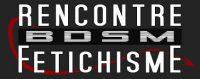 logo_rencontre-fetichisme