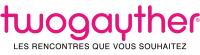 logo_twogayther_nav