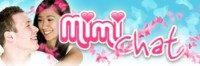 mimichat-1-200x66