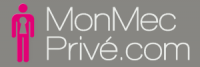 mon_mec_prive