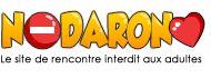 nodaron-1