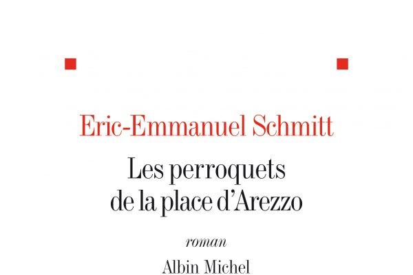 perroquets-place-arezzo-couche-amoureux-schmitt-lundi-18-sept