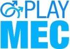 playmec-50641-1-142x100