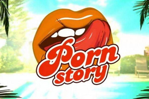 porn-story-56450