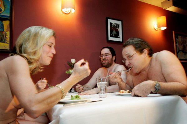 restaurant-new-york-a-poil-26841-14-sept
