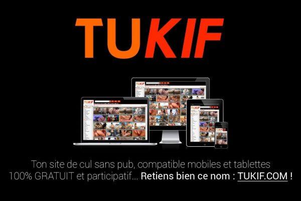 tukif-youporn-22882
