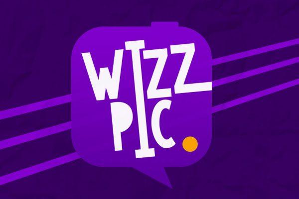 wizzpic-13069