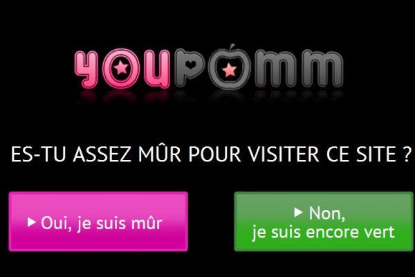 youpomm-36666-1