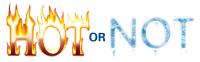 hot-or-not-logo-white