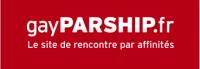 logo_gayparship_2015