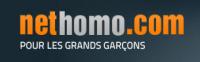 nethomo-logo