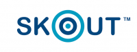 skout-logo