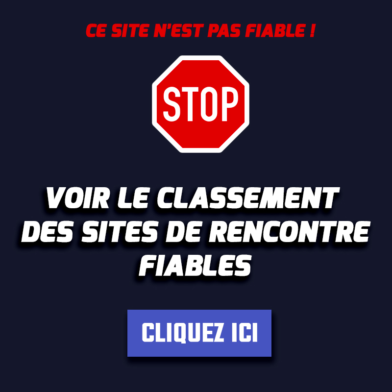 Site adultère
