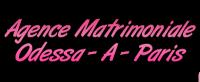 agence-matrimoniale-paris-logo-1436184557