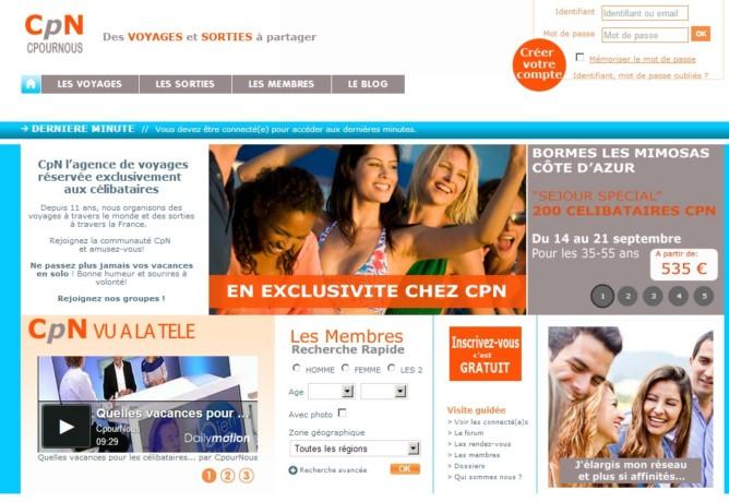 sites de rencontre gratuits pour cent gratuit