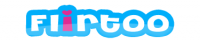 logo-flirtoo