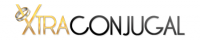 logo-xtraconjugal-messenger