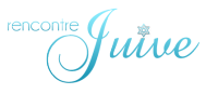 logo_rencontre-juives